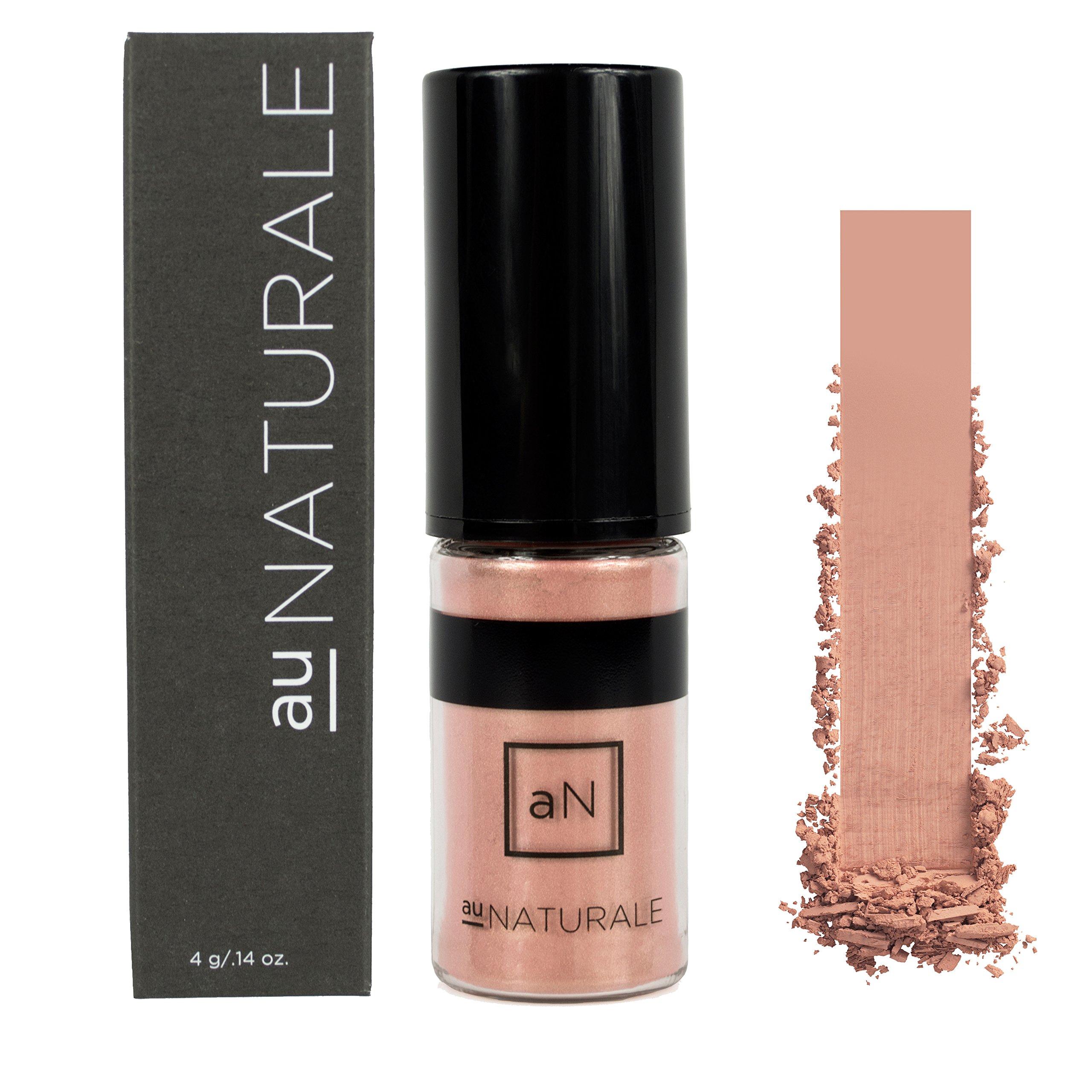 Beauty au natural blog giveaways
