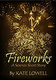 Fireworks: A Sexmas Short Story