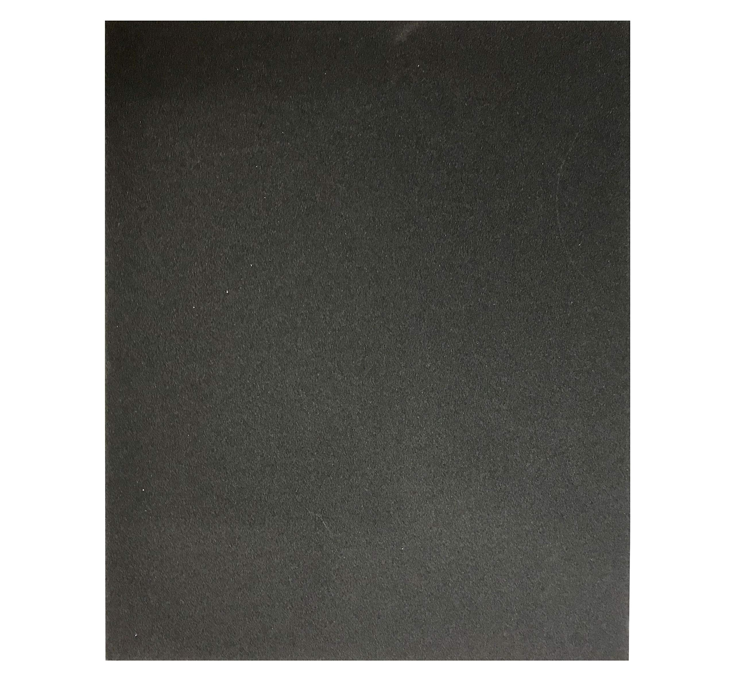 3M Sand Paper 1000 Grit Wet and Dry (Black) (Pack of 5) (B07WPL4ZK8) Amazon Price History, Amazon Price Tracker