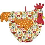 Ulster Weaver Chicken Bag Savers