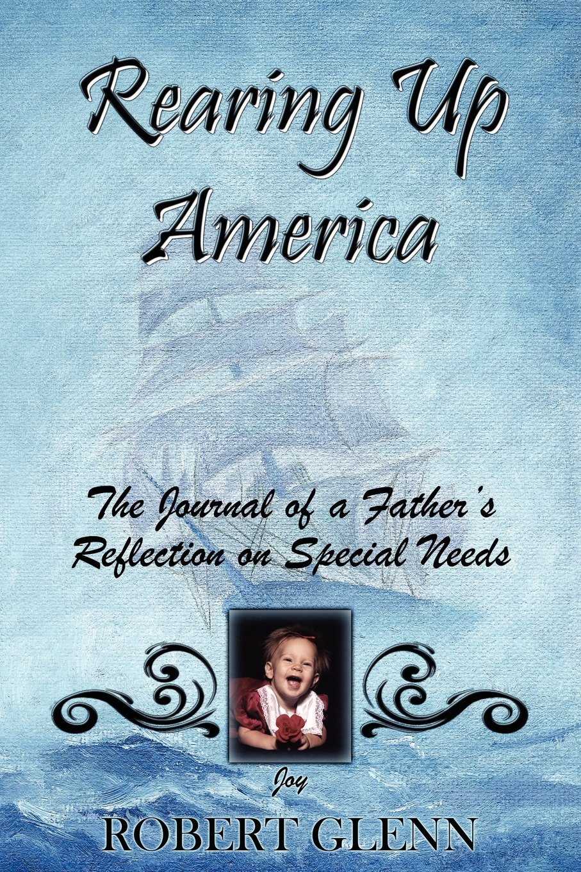 Read Online Rearing Up America pdf