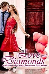 Love And Diamonds Kindle Edition