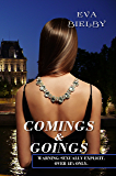 Comings & Goings (Goings-On Book 2)