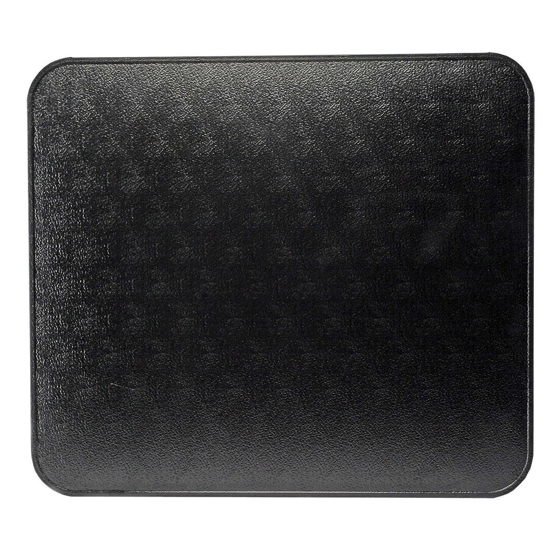 Hy-C UL1618 Type 2 Stove Board, 28 by 32-Inch, Black T2UL2832BL-1C