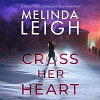Cross Her Heart: Bree Taggert, Book 1