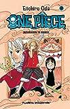 One Piece nº 41: Declaración de guerra (Manga Shonen)