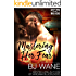 Mastering Her Fear (Miami Masters Book 3)