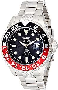 Invicta Grand Diver 21867 Reloj para Hombre Automático - 47mm