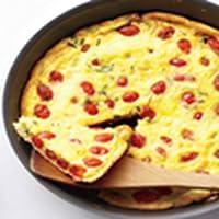 Frittata Recipes