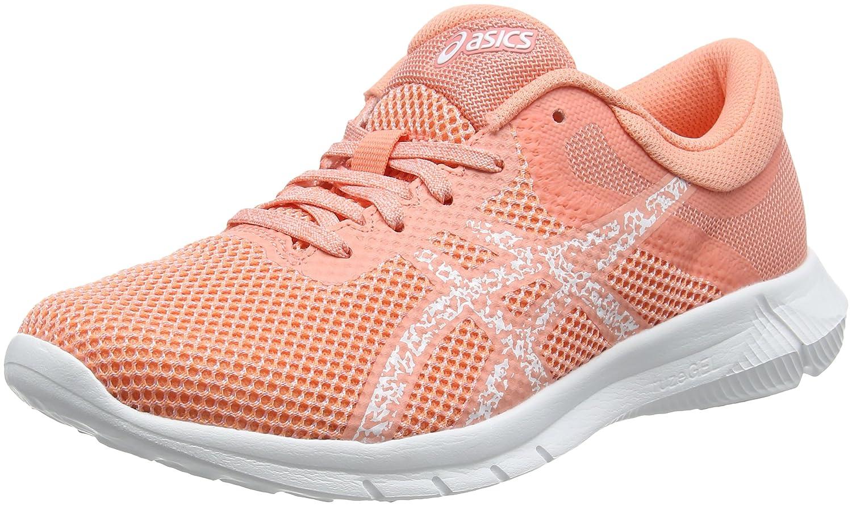 Sports scarpa Asics Nitrofuze Women's Running scarpa Asics