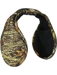 180s Mossy Oak Ear Warmer