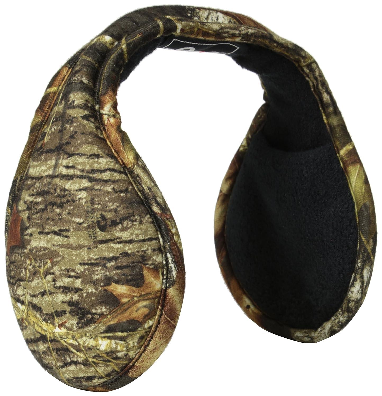 180s Mossy Oak Ear Warmer, Mossy Oak, One Size 180s Men' s Accessories 21623