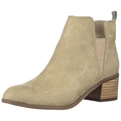 Dr. Scholl's Shoes Women's Addition Ankle Boot | Ankle & Bootie