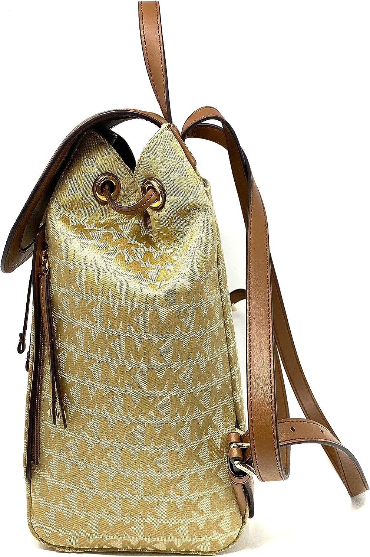 Michael Kors Evie Medium Backpack