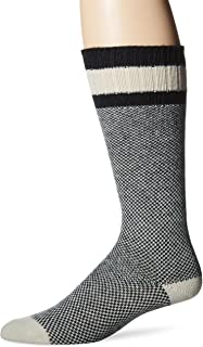 product image for Wigwam Men's Whippersnapper Classic Fashion and Function Boot Sock
