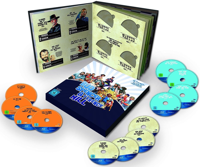 Hill/ Bud Spencer Farben Sind AuffäLlig Super 8 Film Teil 1 Freibeuter Der Meere T Filmprojektoren & Filme Antiquitäten & Kunst