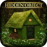 Hidden Object - Treehouse