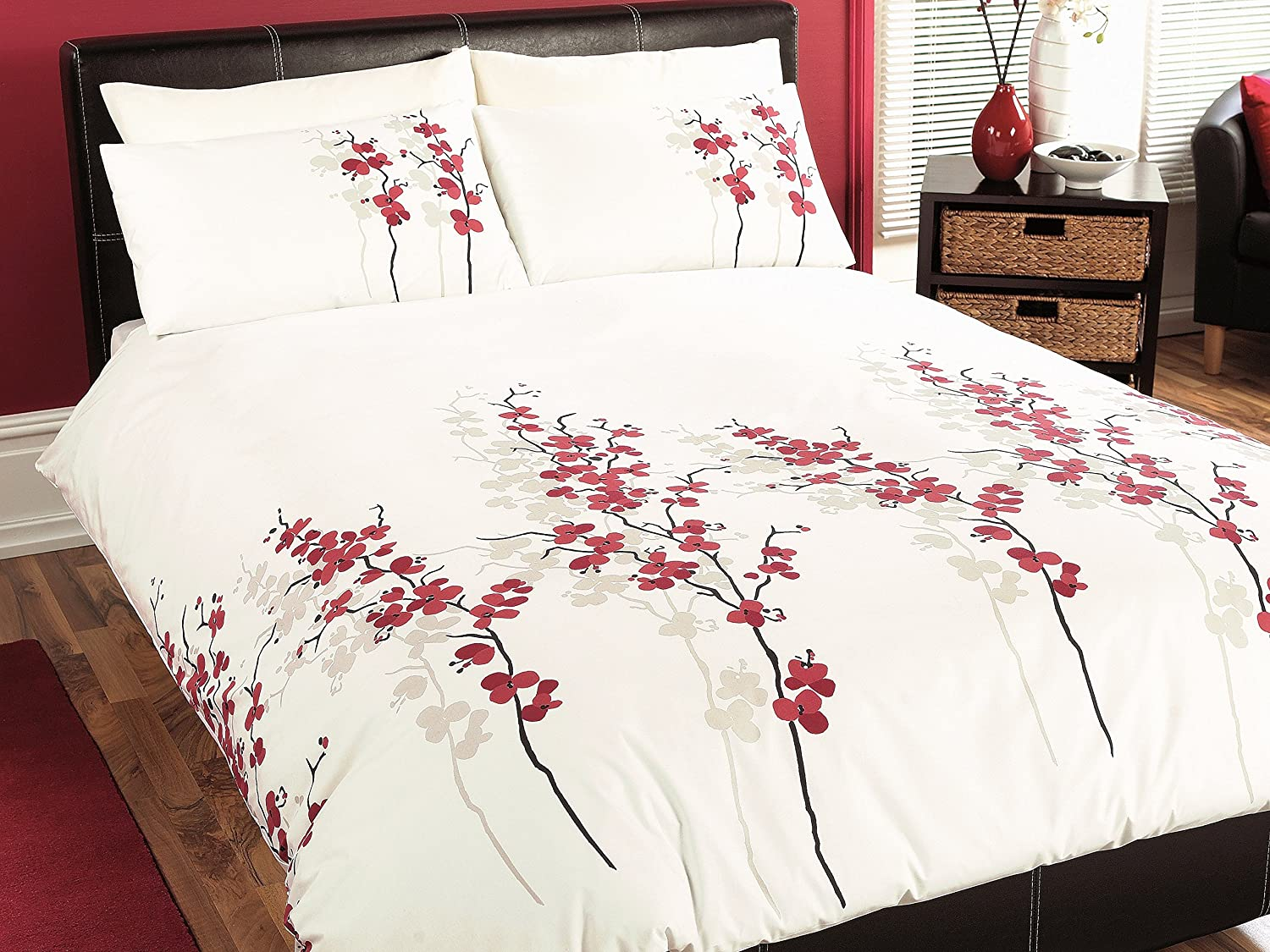 grey awful gray for flower floral pink bedding stunning covers phenomenal cover ideas image duvet