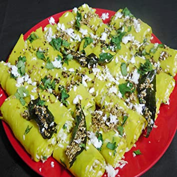 Marathi Recipe Book