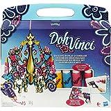 Doh-Vinci Dazzling Display Chandelier Toy