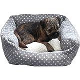 Rosewood 40guiños Spot mascota cama