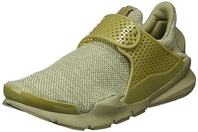 promo code 8bcb7 9979b Nike Men s Sock Dart Br Trooper Trooper Trooper Running Shoe 8 Men US
