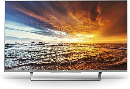 Sony KDL-32WD757 - TV: Sony: Amazon.es: Electrónica