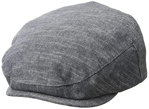 Country Gentleman Men s Roderic Flat Cap  Amazon.in  Clothing   Accessories 2ce77dd228c
