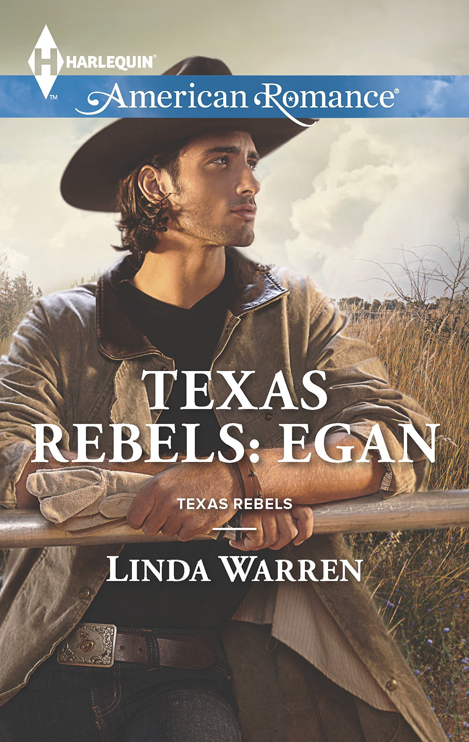 Read Online Texas Rebels: Egan PDF