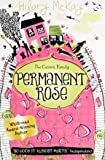 Permanent Rose: Book 3 (Casson Family)