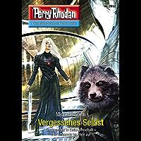 """Perry Rhodan 2992: Vergessenes Selbst: Perry Rhodan-Zyklus """"Genesis"""" (Perry Rhodan-Erstauflage)"""