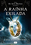 A rainha exilada (Os Sete Reinos)