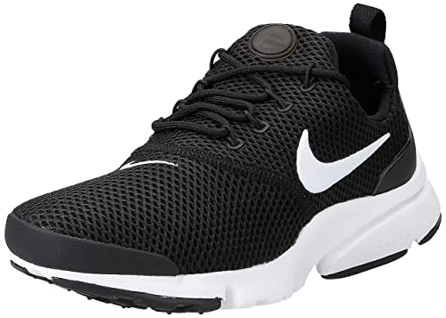 newest new high quality retail prices Nike WMNS Presto Fly, Chaussures de Running Femme