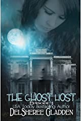 The Ghost Host: Episode 1 (The Ghost Host Series)