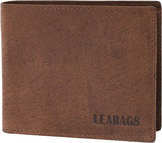. avec le livre gratuit /« Bea Bahadir Zaub/ärwald /» fran/çais non garanti Set de sacs /à dos Ergobag Cubo Light de 5 pi/èces