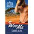 Woo Me (The Outback Bachelor Ball Book 2)