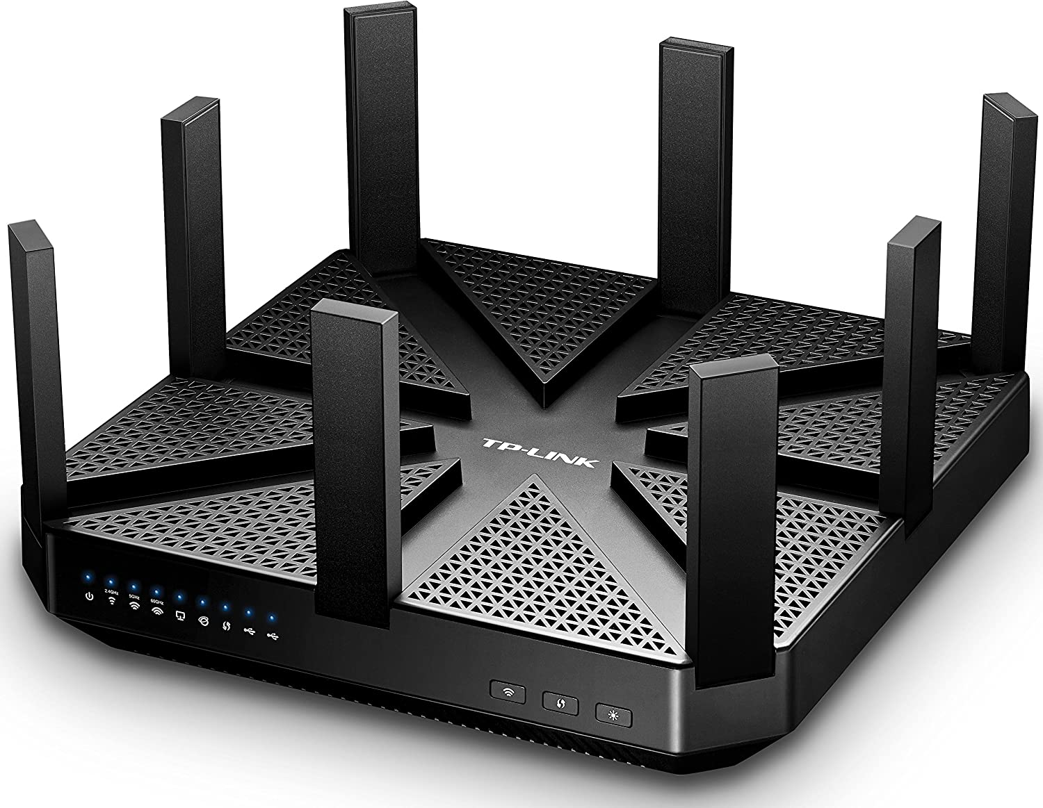 TP-Link Talon AD7200 Wireless Router Black Friday Deal 2019
