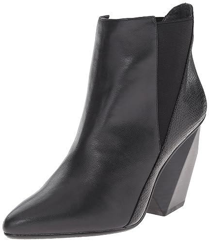 Women's Jacky Hi Boot