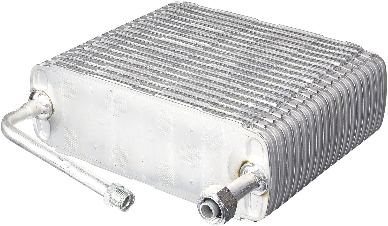 Motorcraft YK155 Air Conditioning Evaporator Core