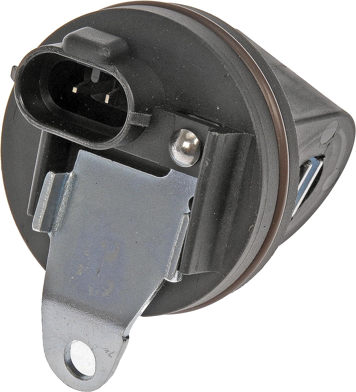 Dorman 917-616 Speed Sensor