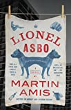 Lionel Asbo: State of England (Vintage International)