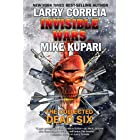 Invisible Wars: The Collected Dead Six (Dead Six Series Book 4)
