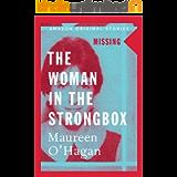 Kindle Singles: Biographies & Memoirs