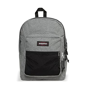 4de9bc0ceb9 Image Unavailable. Image not available for. Color: Eastpak Pinnacle ...