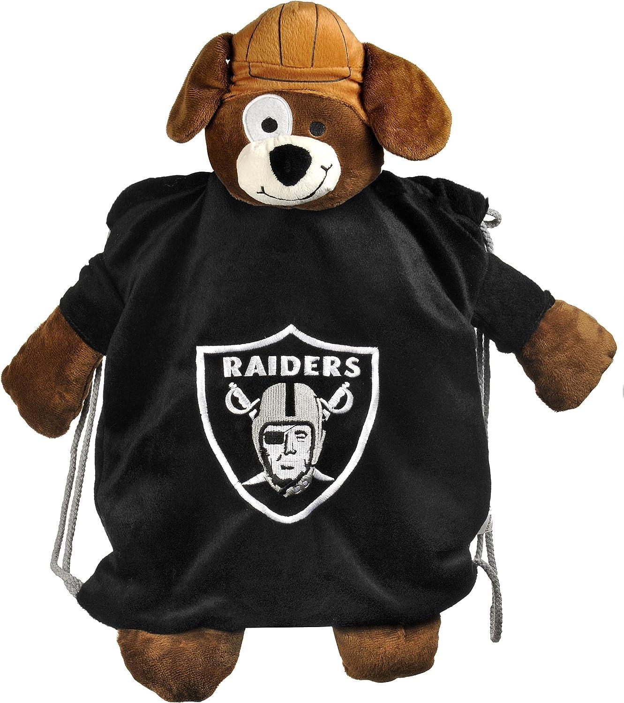 FOCO NFL Backpack Pal