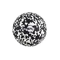 Bimefit Faszienball (10cm) - Das Original. Massageball zur Selbstmassage der Faszien.