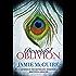 Beautiful Oblivion (The Maddox Brothers series Book 1)