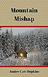 Mountain Mishap