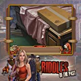 Riddles of the Past Deluxe Edition (Mystery Masters) [Download]