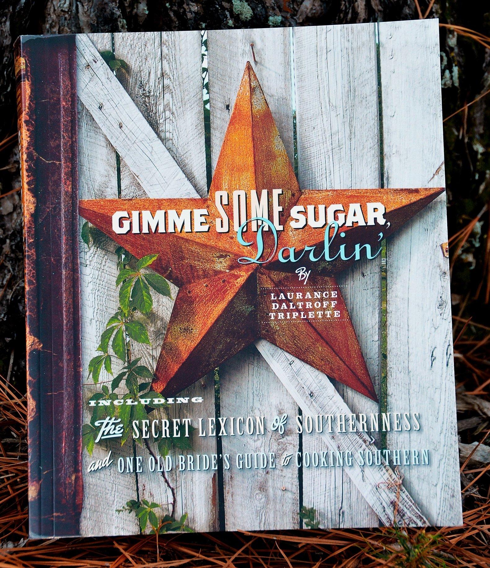 Download Gimme Some Sugar Darlin pdf epub